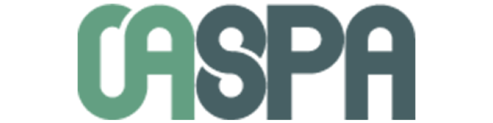Open Access Scholarly Publishers Association (OASPA) logo